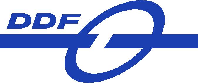 Logo de Délits de fuite, recherche de fuite Riaillé, Nantes & La Roche Sur Yon